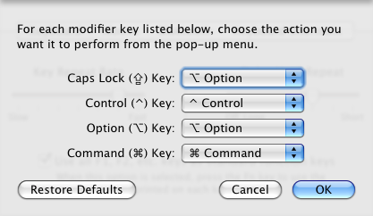 modifier-keys
